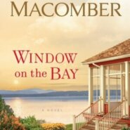 REVIEW: Window on the Bay by Debbie Macomber