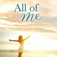 Spotlight & Giveaway: All of Me by Jeannie Moon