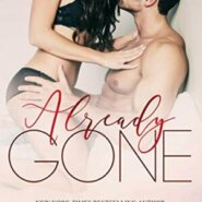 Spotlight & Giveaway: Already Gone by Kristen Proby and K.L. Grayson