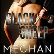 Spotlight & Giveaway: Black Sheep by Meghan March