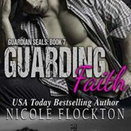 REVIEW: Guarding Faith by Nicole Flockton