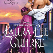 REVIEW: Heiress Gone Wild by Laura Lee Guhrke