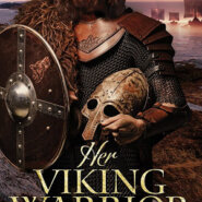 Spotlight & Giveaway: Her Viking Warrior by Gina Conkle