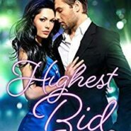 REVIEW: Highest Bid by Mel Teshco