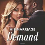 REVIEW: His Marriage Demand by Yahrah St. John