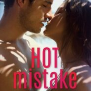 REVIEW: Hot Mistake by Cara Lockwood