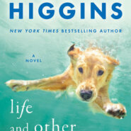 Spotlight & Giveaway: Life and Other Inconveniences by Kristan Higgans