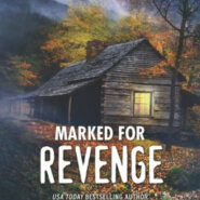 REVIEW: Marked for Revenge by Valerie Hansen