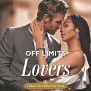 REVIEW: Off Limits Lovers by Reese Ryan