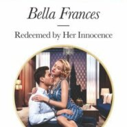 REVIEW: Redeemed by Her Innocence by Bella Frances