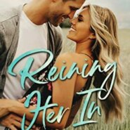 Spotlight & Giveaway: Reining Her In by Katie Ashley