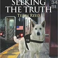 Spotlight & Giveaway: Seeking the Truth by Terri Reed