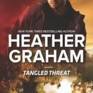REVIEW: Tangled Threat by Heather Graham