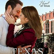 REVIEW: Texas on my Mind  by Eve Gaddy