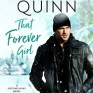 REVIEW: That Forever Girl by Meghan Quinn