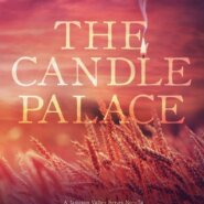 REVIEW: The Candle Palace by Devney Perry