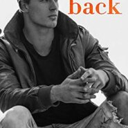 REVIEW: The Day He Came Back by Penelope Ward