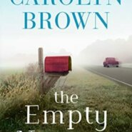 Spotlight & Giveaway: The Empty Nesters by Carolyn Brown