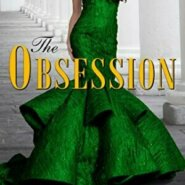 Spotlight & Giveaway: The Obsession by Nikki Sloane
