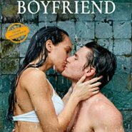 REVIEW: The Reluctant Boyfriend by Erika Kelly