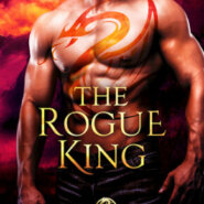 REVIEW: The Rogue King by Abigail Owen