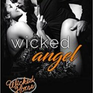 Spotlight & Giveaway: Wicked Angel by Sawyer Bennett