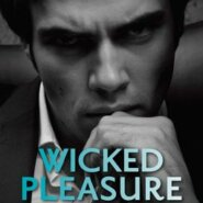 REVIEW: Wicked Pleasure by Taryn Leigh Taylor