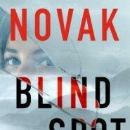 REVIEW: Blind Spot by Brenda Novak
