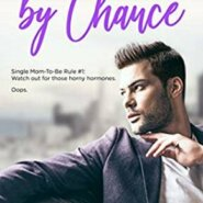 REVIEW: Decidedly By Chance by Stina Lindenblatt