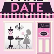 REVIEW: Fake Date by Monica Murphy