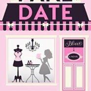 Spotlight & Giveaway: Fake Date by Monica Murphy