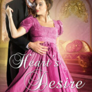 REVIEW: Heart's Desire by Wendy LaCapra