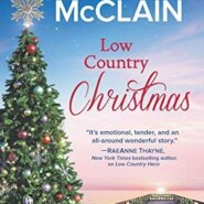 REVIEW: Low Country Christmas by Lee Tobin McClain