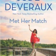 REVIEW: Met Her Match by Jude Deveraux