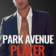 REVIEW: Park Avenue Player by Penelope Ward and Vi Keeland