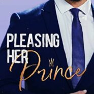 REVIEW: Pleasing Her Prince by Kylie King