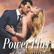 Spotlight & Giveaway: Power Play by Anna DePalo