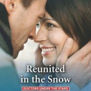 REVIEW: Reunited in the Snow by Amalie Berlin