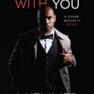 REVIEW: Ruined With You by J. Kenner