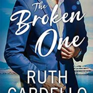REVIEW: The Broken One by Ruth Cardello