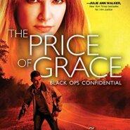 Spotlight & Giveaway: The Price of Grace by Diana Muñoz Stewart