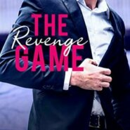 Spotlight & Giveaway: The Revenge Game by Alice Gaines