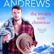 REVIEW: The Trouble with Christmas by Amy Andrews