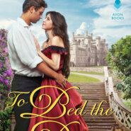 REVIEW: To Bed the Bride by Karen Ranney