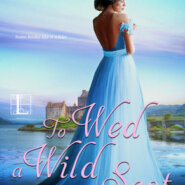 Spotlight & Giveaway: To Wed a Wild Scot by Anna Bradley