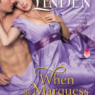 REVIEW: When the Marquess Was Mine by Caroline Linden