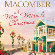 REVIEW: A Mrs. Miracle Christmas by Debbie Macomber