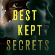 REVIEW: Best Kept Secrets by Tracey S. Phillips