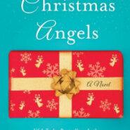 Spotlight & Giveaway: Christmas Angels by Nancy Naigle
