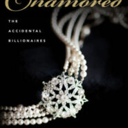 REVIEW: Enamored by J.S. Scott